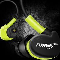 Fonge S500 fülhallgató teszt – Filléres fülharmonikus