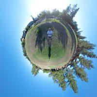 Akciókamera válogatás - 4K felbontásban a világ