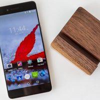 Technológia, ami neked készült – Vernee az új Xiaomi?
