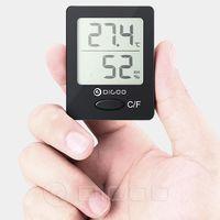 Digoo TH1130 és Daniu mini hőmérő teszt – Párosan szép az élet