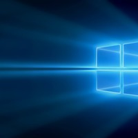 Windows 10 Pro 3.000 forintért!