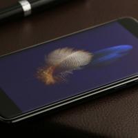 Leagoo M5 Edge okostelefon teszt