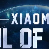 Xiaomi a technológia lelke – avagy óriási leárazásba kezdett a Gearbest