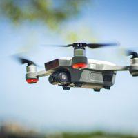 Legyél te is a levegő ura - drón válogatás