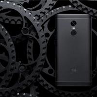 A Xiaomi még mindig legyőzhetetlen – TOP 5 kínai telefon 60.000 Ft alatt
