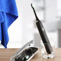 Digoo DG-YS11 fogkefe teszt – Egy csipetnyi fogápolás