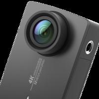 Xiaomi Yi 4K akciókamera teszt – Amiért érdemes nem Goprot venni