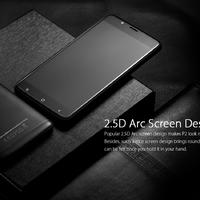 Blackview P2 okostelefon teszt