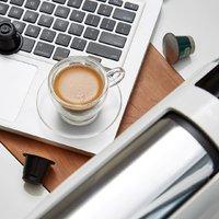 Kávégép válogatás - Így főzhetsz fillérekből finom kávét
