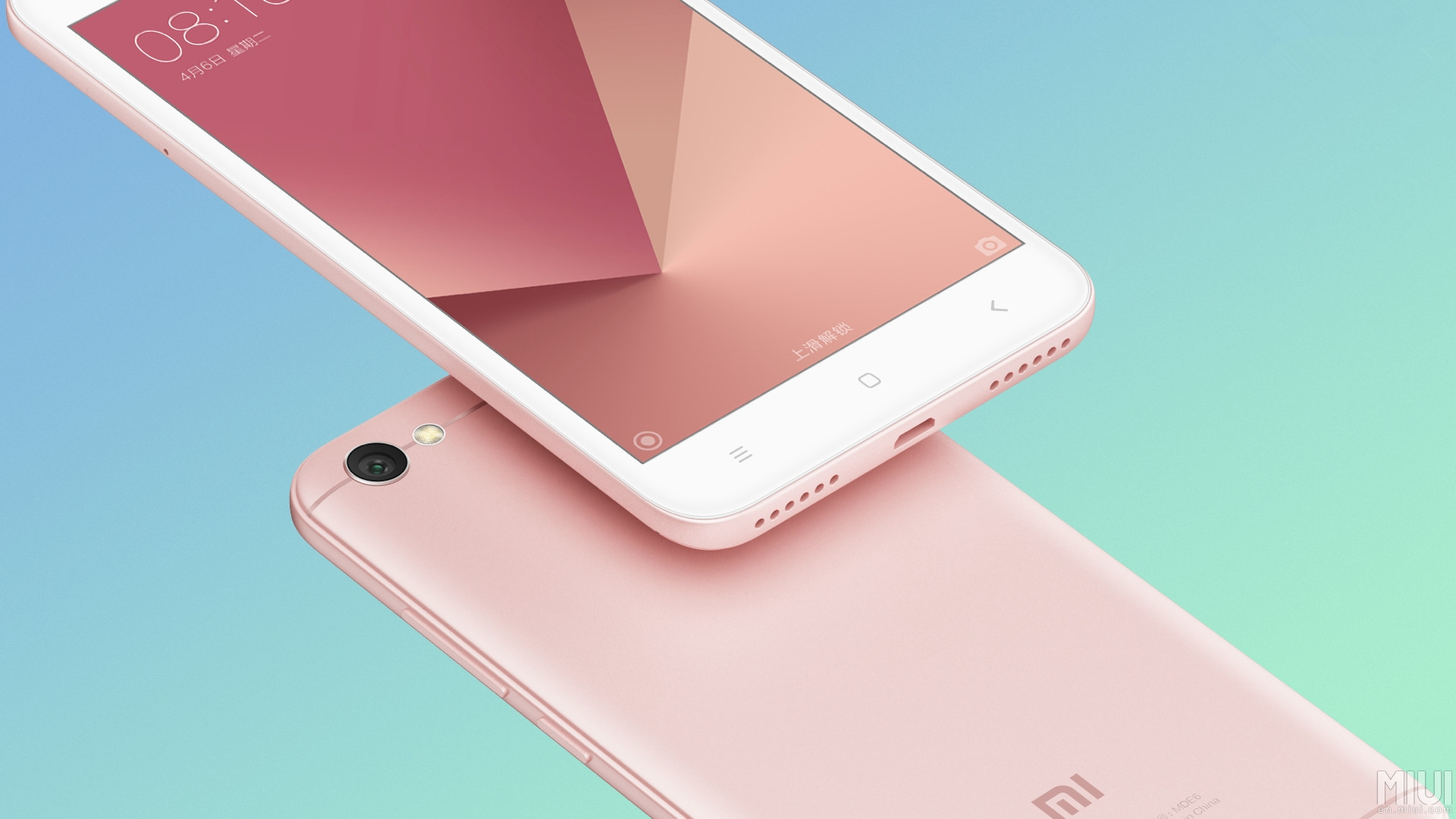2-xiaomi-redmi-5a-is-confirmed-to-launch-on-august-21.jpg