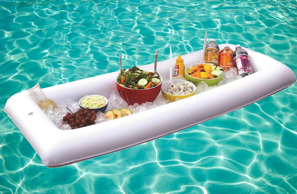 colchoneta-bandeja-piscina2.jpg
