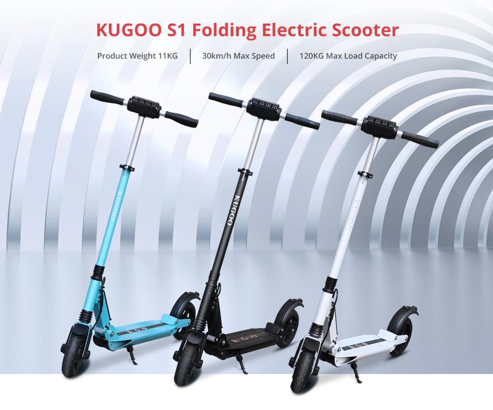 kugoo-s1-folding-electric-scooter-350w-motor-8-inch-tire-blue-20181206135151184.jpg