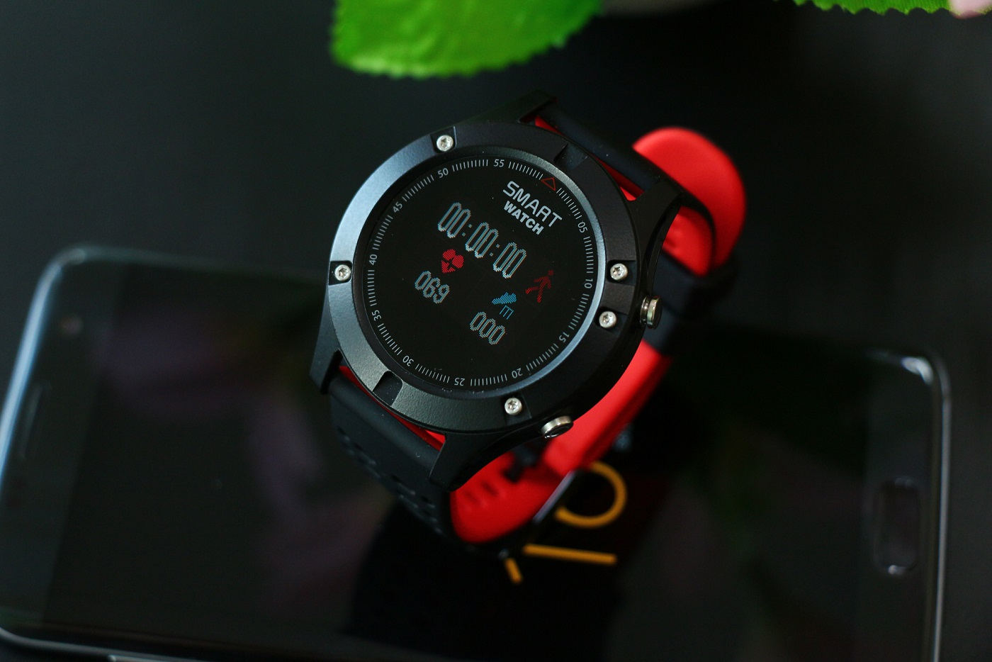 no_1-f5-smartwatch-band-1jpg-2.jpg