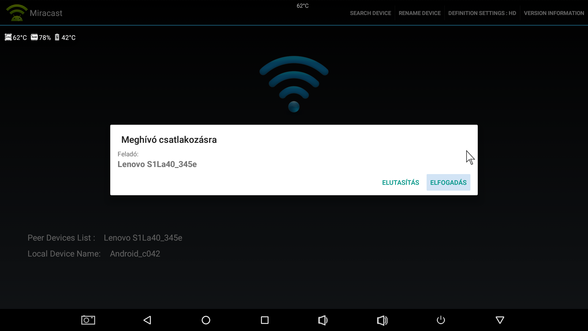 screenshot_20170803-115511.png
