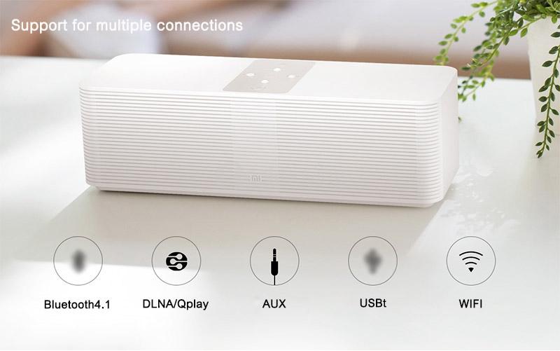 xiaomi-mi-network-speaker-white-20161125181329819.jpg