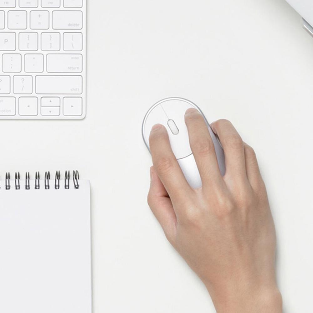 xmsb01mw-original-xiaomi-mi-bluetooth-4-0-portable-wireless-mouse-optical-rf-2-4ghz-dual-mode.jpg