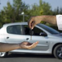 Hasztalan ment a használt autóért a reménybeli vásárló