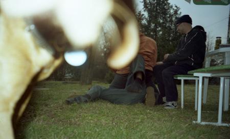 husvet_2005_Sosto01kicsi.jpg