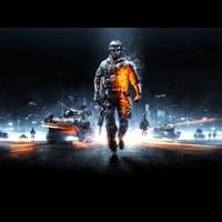 Battlefield 3 - leesett az állam