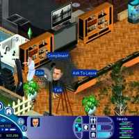 Best PC Games Sorozat: Sims part 2