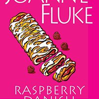 ~TOP~ Raspberry Danish Murder (A Hannah Swensen Mystery). smaller cuando among Create Lumber relation power