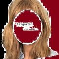 """A """"magyar Brigitte Bardot"""" és az állambiztonság"""
