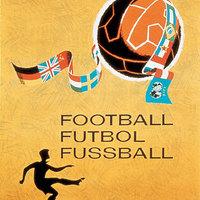 Nagy Imre kivégzése és az 1958-as futball-világbajnokság
