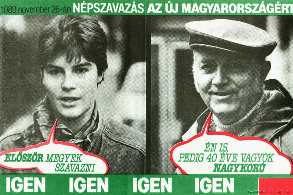 1989-elso-szabad-valasztas-magyarorszag4.jpg