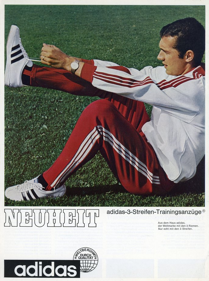 beckenbauer_adidas.jpg
