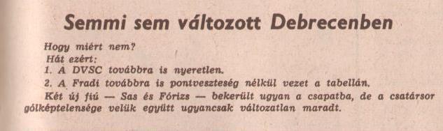 ks_1964_loki_fradi.jpg