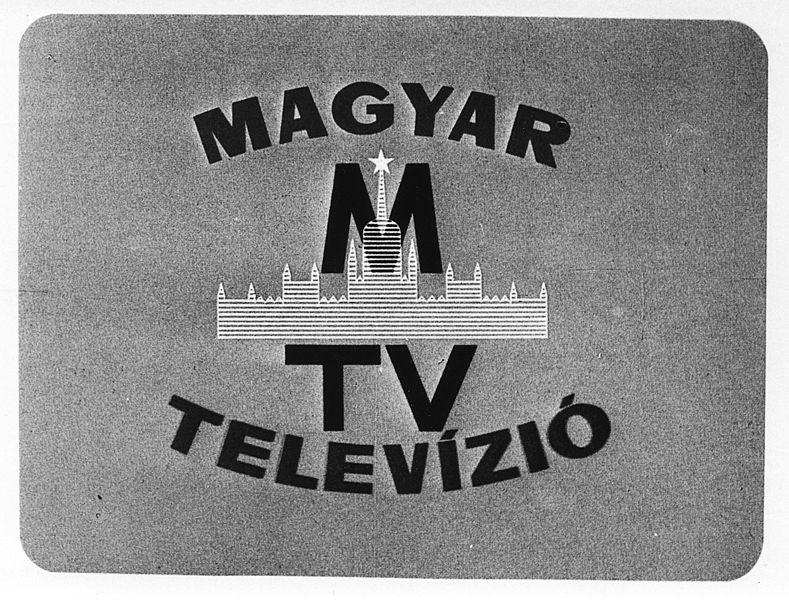 magyar_televizio_1961-1969_fortepan_56560.jpg