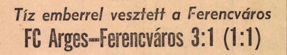 pitestins-19670921-01-19670920.jpg