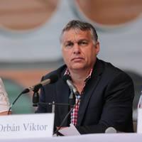A tusványosi beszéd, vágatlanul: A világ, ahogy Orbán Viktor látja