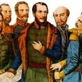 Kossuth Lajos a magyar nemzet függetlenségéről