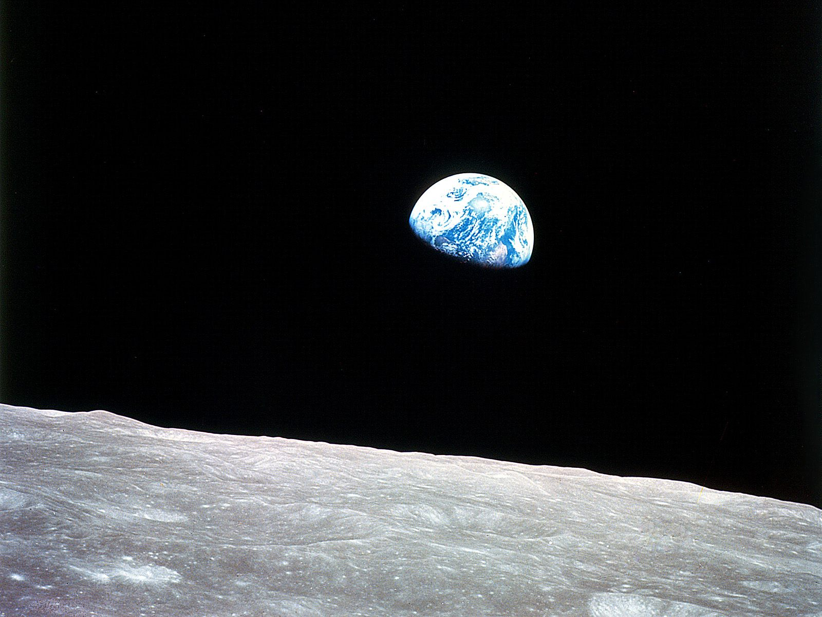 earth-rise-apollo-8-december-1968.jpg
