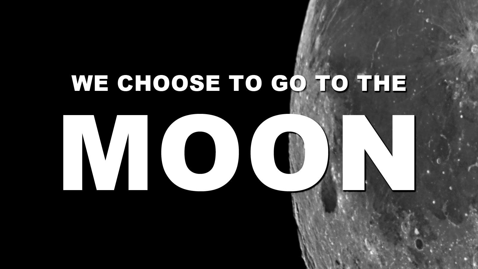 moonspeech.jpg