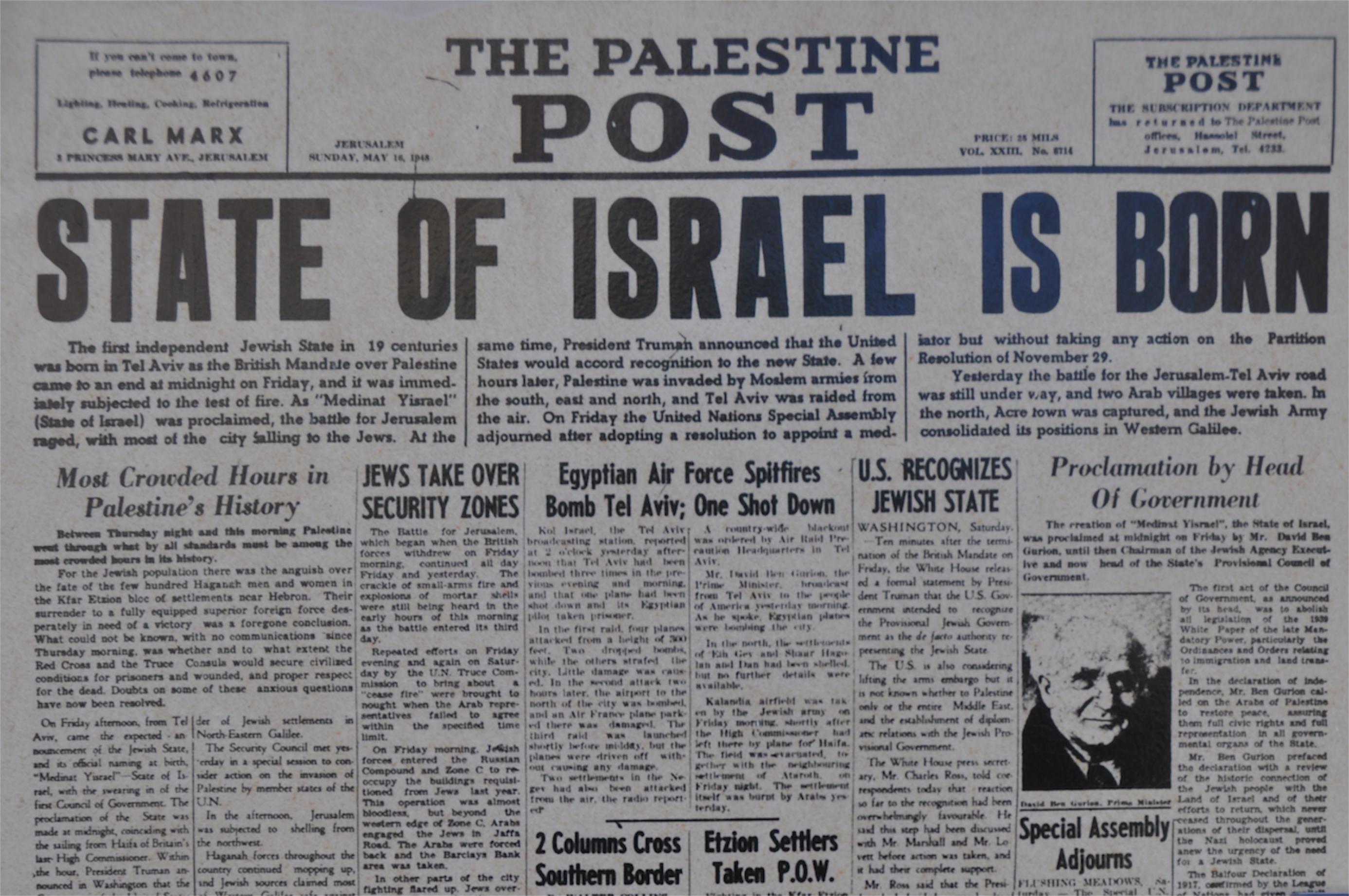state-of-israel.jpg