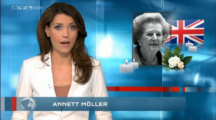 2013.04.08. NÉMET RTL.png