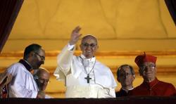 Ferenc pápa.jpg