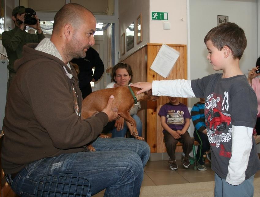 kutya-gyerek tréning3 (1024x683).jpg