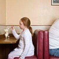 Önállóságra nevelés – engedékenység – korlátozások - fegyelem (Dr.Ginott)