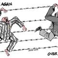 Nyolc apró észrevétel az antiszemitizmus-hiszti margójára