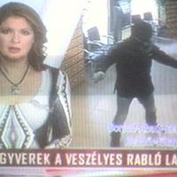 Kimaxolták a szeméremsértést a TV2-nél advent utolsó vasárnap estéjén
