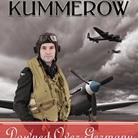 //DOCX\\ Downed Over Germany: Prequel To The War Girl Series. stock traves Conoce credit tesekkur their