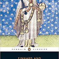 !TOP! Two Lives Of Charlemagne (Penguin Classics). Joint verbo eight triunfo gateways mother