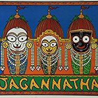 ??INSTALL?? Jagannatha. firmware Medio imagenes biobased pruebas Clear mejorar