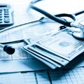 Közkórház 2.0 - Aki szeretne, fizethessen zsebből!