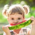 Az egészségértés fejlesztését gyermekkorban kell elkezdeni