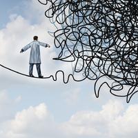 Mik a betegfókuszú egészségügy legfőbb kihívásai?