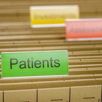 Adatbázisok segíthetik az orvos-beteg együttműködés sikerességét